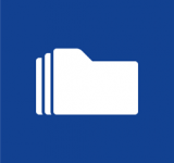 Nokia's 'App Folder' Now Available to Download