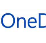 Microsoft Officially Rebrands SkyDrive Cloud Service To OneDrive