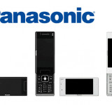Microsoft & Panasonic Team Up To Deliver New  Durable, Professional-Grade Windows Phones