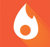 Official Tinder App Coming To Windows Phone Thanks To The Man & Legend RUDY FREAKING HUYN