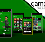 A Slew Of Supposedly Leaked Images And Video Of Windows Phone 8.1 Emerge