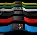 Brilliant Nokia SmartWatch Concept That Is Guaranteed To Wow & Excite