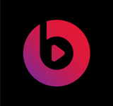 Beats Music Now Out For Windows Phone 8