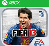 FIFA 13 Now Available To All On Windows Phone