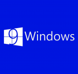 "Windows 9 ""Threshold"" Reportedly Coming April 2015"