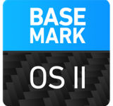 Basemark OS II, A Cross Platform Benchmarking Tool Now Available For Windows Phone 8