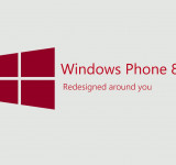 Windows Phone 8 Devices Confirmed To Be Receiving Next Windows Phone 8.1 Update