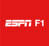 Official ESPNF1 Windows Phone App Now Out!
