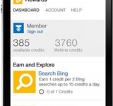 Bing Rewards On Windows Phone Coming Soon