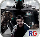 Real Steel Official Game Based On The DreamWorks Film Now Available On Windows Phone 8