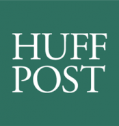 Official Huffington Post App Now Available For Windows Phone 8 (FREE)