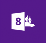 8list, The First Officially Licensed Craigslist App, Now Out For Windows Phone (FREE)