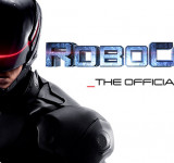 RoboCop: The Official Game By Glu Mobile Hopefully Coming To Windows Phone..One Would Hope (Editorial)