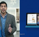 Microsoft's New Honestly Commercial List Why The Surface 2 Is The Best Deal Around