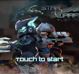 Star Warfare: Alien Invasion, A Beautiful Third Person Shooter, Now Available For Windows Phone (Free)