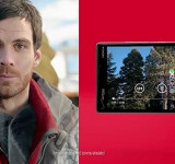 Microsoft Releases 2 Commercials Featuring Video Footage From The New Nokia Lumia Icon On Verizon