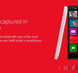 Nokia Lumia Icon On Verizon Coming February 20th. Preorders Now Available