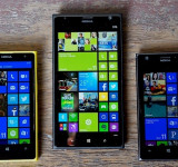 Developers: Microsoft Annonuces Reduced Windows Phone Certification Times