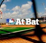 MLB.com At Bat 2014 Launches On Windows Phone Next Month