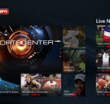 WatchESPN Now Available For Windows 8
