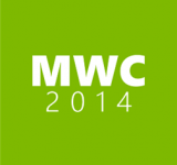Nokia Launches Its Official Nokia MWC 2014 App Just In Time For Mobile World Congress (Exclusively For Lumia)