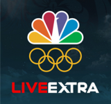 Official NBC Sports Live Extra Now Out For Windoows Phone 8