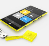 Nokia Treasure Tag Officially Announced