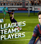 EA's Xbox Title FIFA 14 Now Available On Windows Phone 8 (FREE)