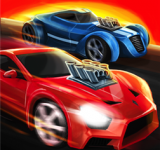 Hot Rod Racers By Miniclip Now Available For Windows Phone 8 (FREE)