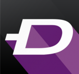 Official ZEDGE Ringtones & Wallpapers App Now Available For Windows Phone (FREE)