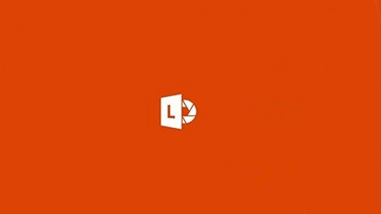Microsoft's Office Lens, A Pocket Scanner App, Now Available On Windows Phone (FREE)