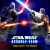 Star Wars: Assault Team Now Available For Windows Phone (FREE)