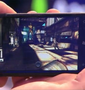 Microsoft To Soon Launch New Mobile Gaming Initiative