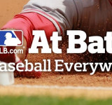 MLB.com At Bat 2014 Now Hitting Home Runs On Windows Phone