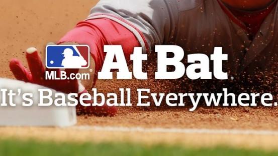MLB.com At Bat 2014 Now Hitting Home Runs On Windows Phone