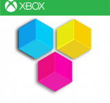 Xbox Title Hexic Now Available For Windows Phone/ Windows 8 (FREE)