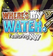 Disney's Where's My Water XYY Sequel Now Making A Splash On Windows Phone