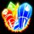 Dawnbreak Studios Launch Sky Blaze! (New Free Game)