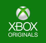 "Microsoft Reveals ""Xbox Originals"" and Upcoming Lineup (""Halo"" TV Series and More)"