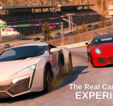 "Gameloft's GT Racing 2 Coming To Windows Phone ""In The Not To Distant Future """