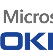 Nokia/Microsoft Deal To Close This Friday April 25th