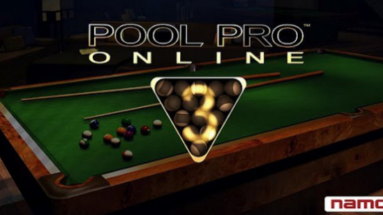 Xbox Title Pool Pro Online 3 Now Available For Windows Phone 8.1