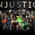 Hey! WB Interactive Entertainment..Windows Phone Users Demand Injustice!!