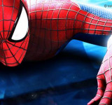 The Amazing Spider-Man 2 Game Delayed For Windows Phone..Coming Late April/Early May