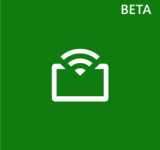 New Xbox One SmartGlass Public Beta Available For Windows Phone (FREE)