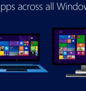Universal Windows Apps Consolidated Price Tiers Now Live In Windows Store