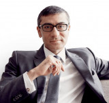 Press Release: Nokia appoints Rajeev Suri as President and CEO
