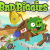 Rovio's Bad Piggies Now Available For Windows Phone