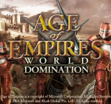 Age of Empires: World Domination Coming Soon To Windows Phone This Summer