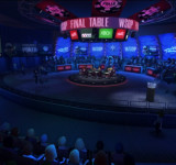 Xbox Arcade Title WSOP: Full House Pro Now Available For Windows 8 (FREE)